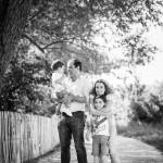 Photographe seance photo famille à Nice  (31)