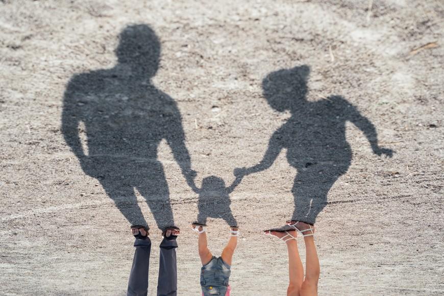 Photographe seance photo famille à Nice  (33)