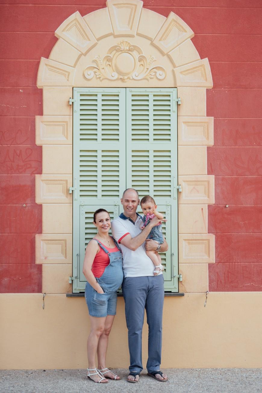 Photographe seance photo famille à Nice  (35)