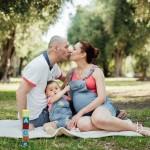 Photographe seance photo famille à Nice  (37)