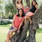 Photographe seance photo famille à Nice  (5)