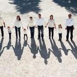 Photographe seance photo famille à Nice  (7)