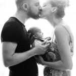 Photographe seance photo famille à Nice  (22)