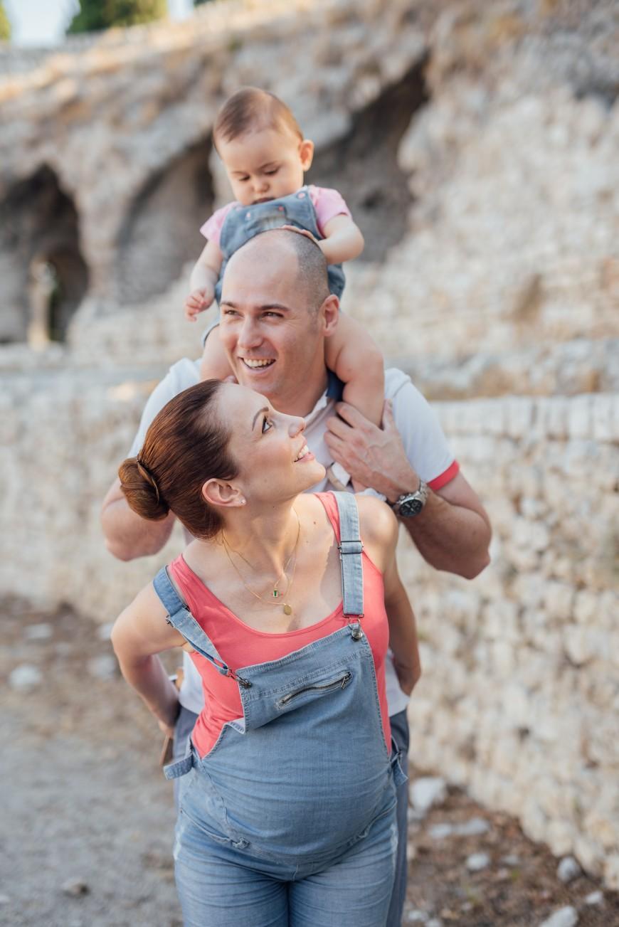 Photographe seance photo famille à Nice  (32)
