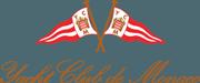 logo-yacht-club-monaco