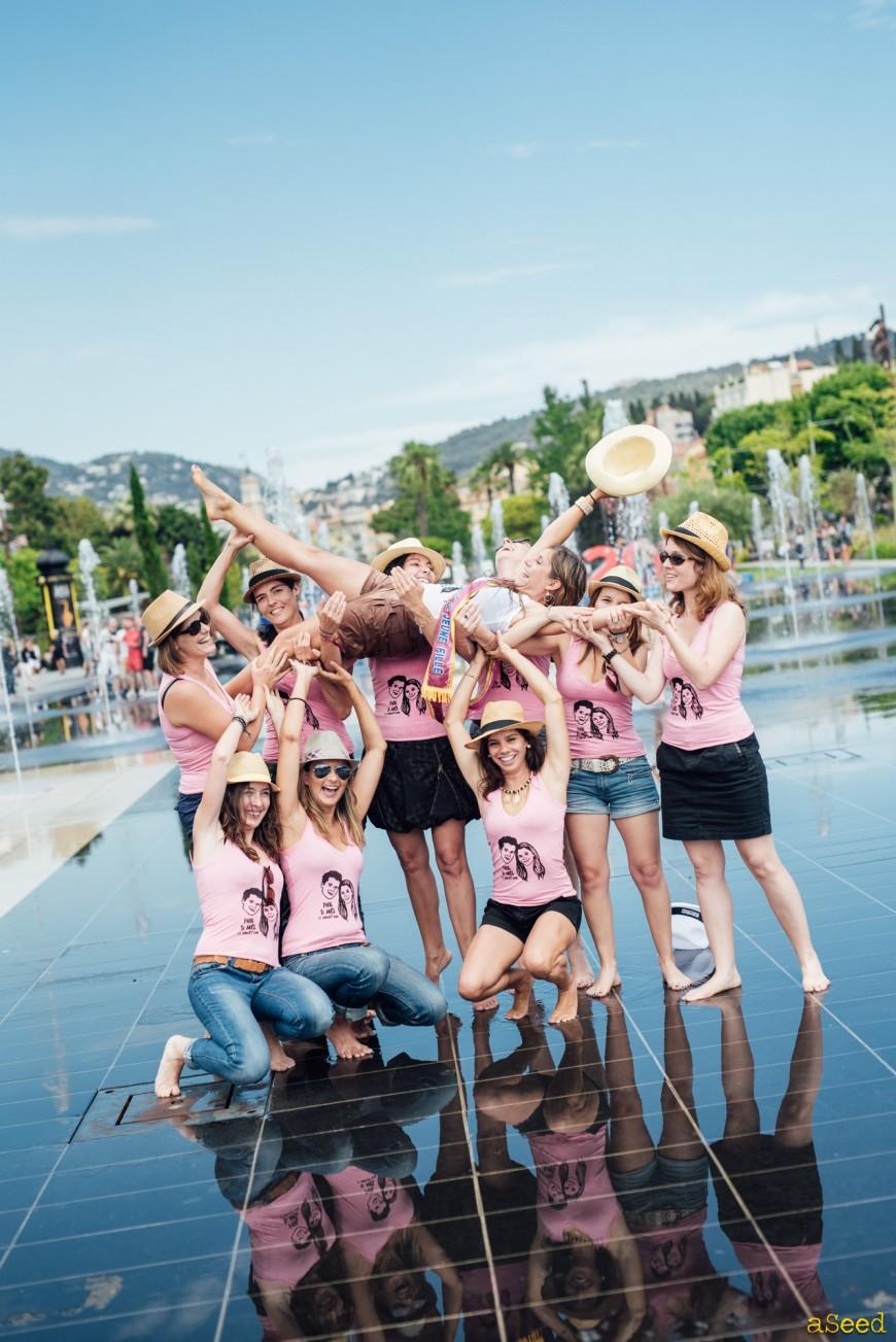 photographe EVJF Nice (3)