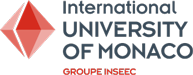 university-monaco-ium
