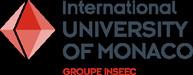 University Monaco IUM