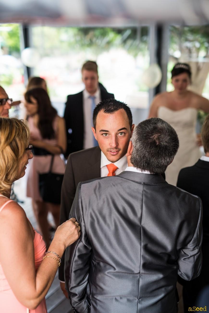 Mariage à Menton et la Brigue
