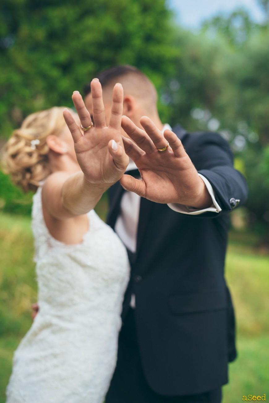 mariage  u00e0 cagnes