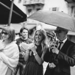 Mariage à la Réserve de Nice