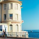 Photographe à Nice (2)