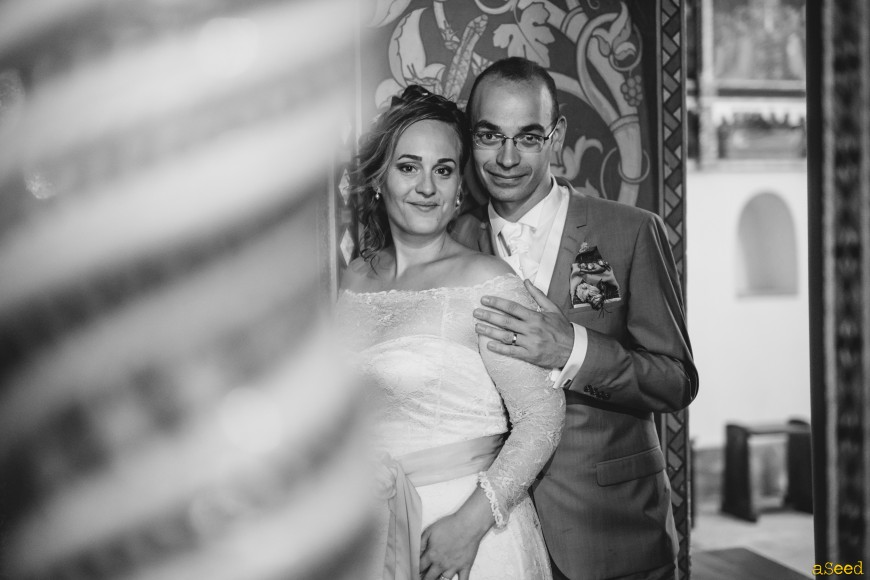 Photographe mariage Nice / 06 - wedding photographer