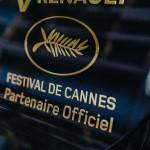 Mon festival du film à Cannes