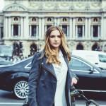 Book photo Lucy à Paris
