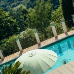 Reportage immobilier location vacance (ambiance)