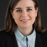 Portrait CV & reseaux sociaux