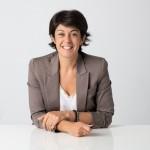 Ariane-Dupuy portrait professionnel stuio Nice (3)