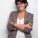 Ariane Dupuy-portrait professionnel stuio Nice (4)