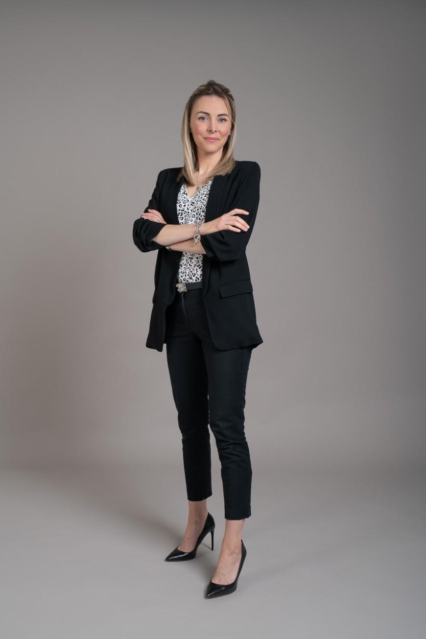 Photographe portrait entreprise corporate Nice (2)