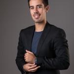 Photographe portrait entreprise corporate Nice (24)