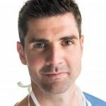 Portrait chirurgien à Nice