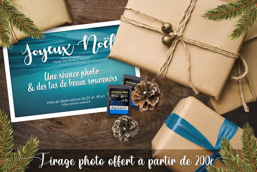 pub-cadeau-noel-photographe-nice-870