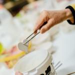 Atelier Terracotta, cours de poterie