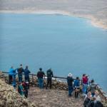Mirador del rio Lanzarote