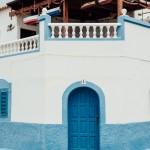 Agaete Gran Canaria