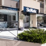 boutique siematic à Nice