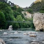Séance photo de grossesse montagne près de Nice (30)