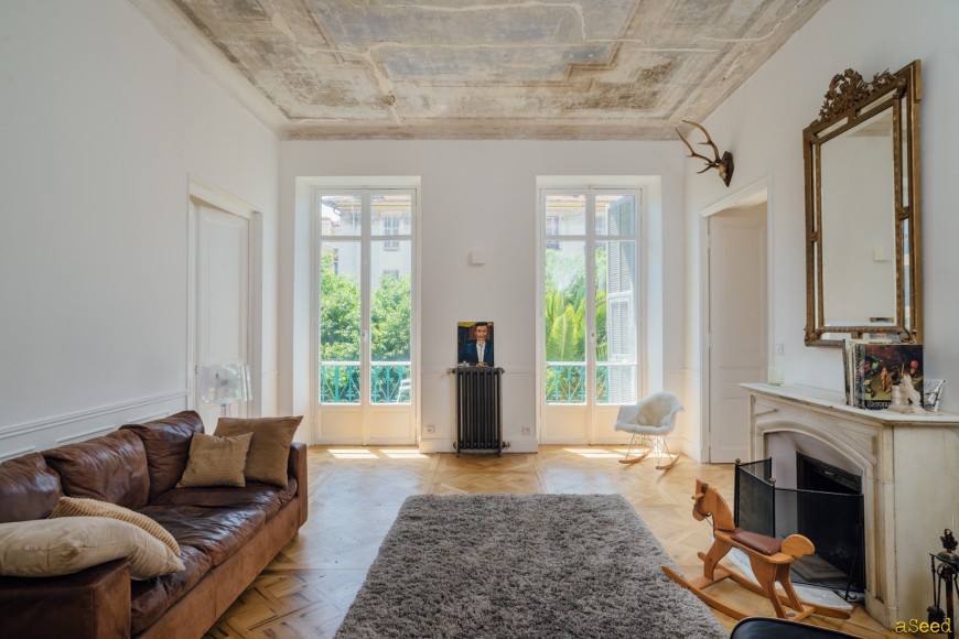 photographeimmobilier appartement nice aseed (6)