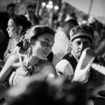 Photographe de mariage à Carnoules dans le Var, Auberge de la Tuilière