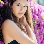 Photographe Book photo modele Nice  (10)