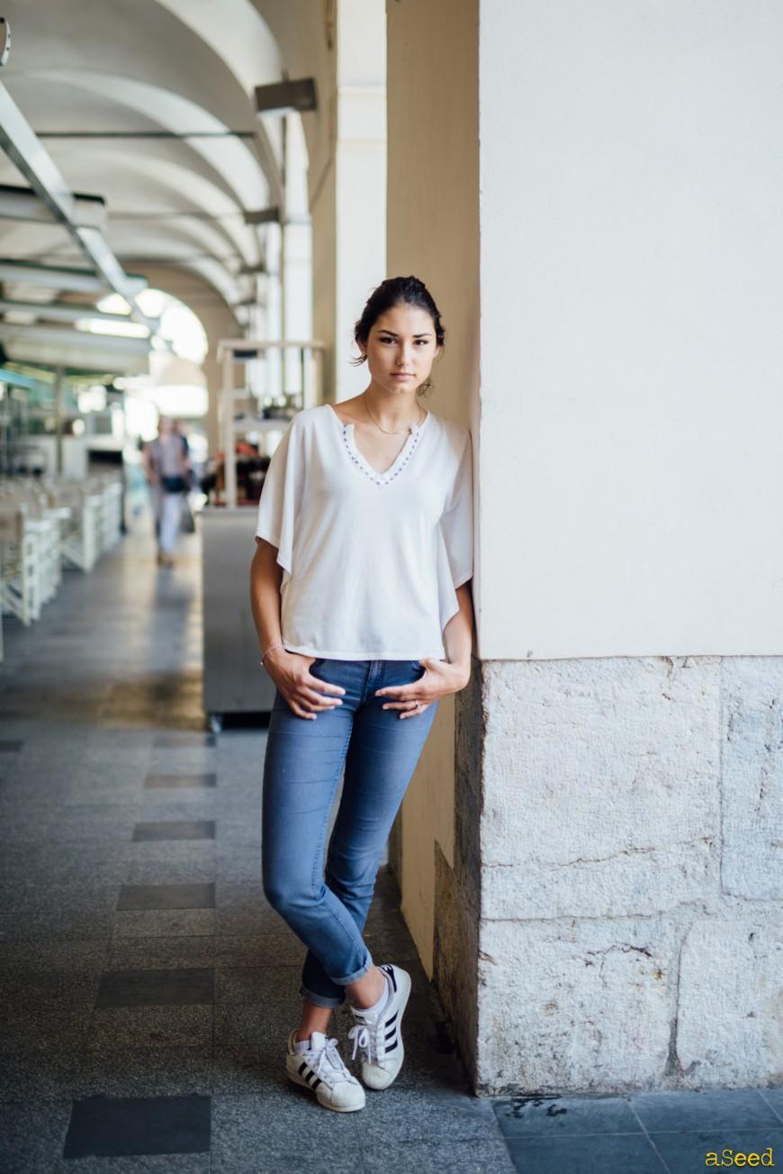 Photographe Book photo modele Nice  (21)