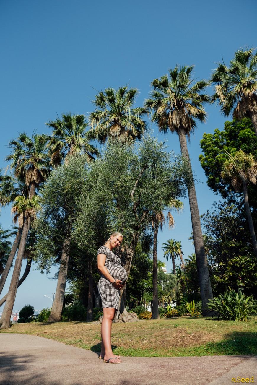 Photographe grossesse Nice - La reserve (10)