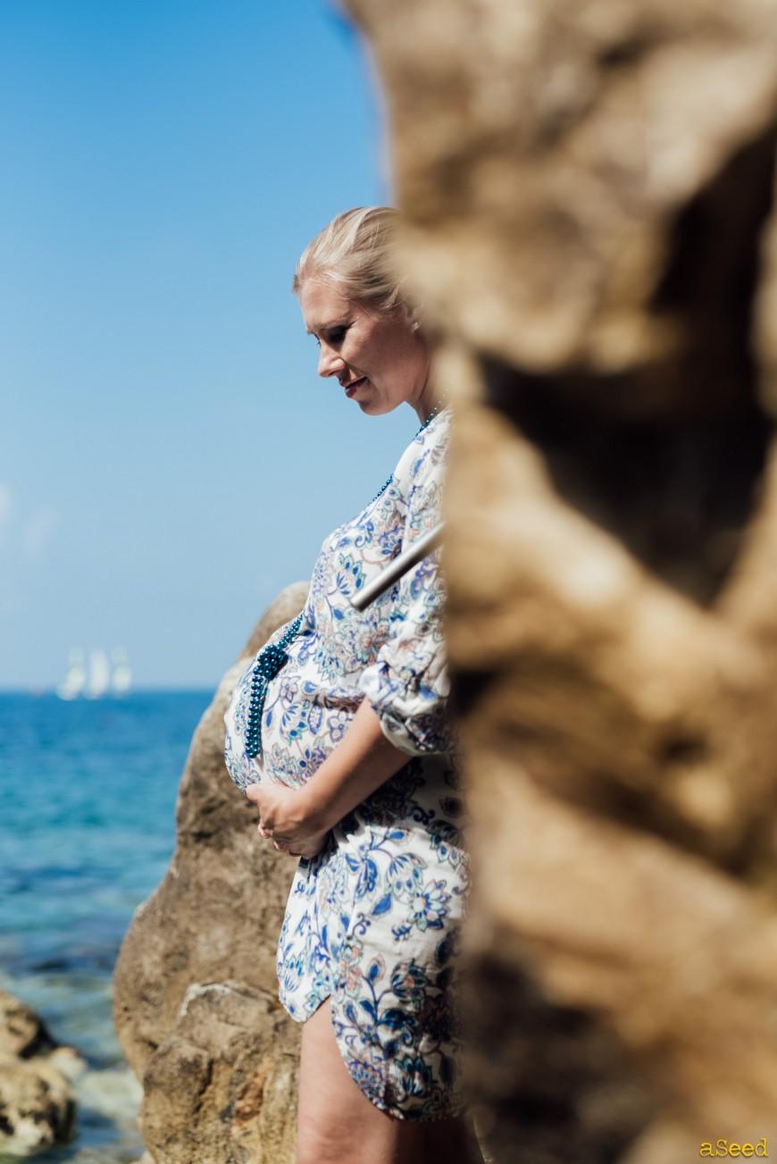 Photographe grossesse Nice - La reserve (21)
