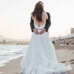 Shooting Trash the dress Cannes (15)