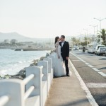 Shooting Trash the dress Cannes (4)