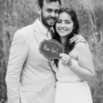 photographe-mariage-mel-dom-cagnes-FLE_ (154)