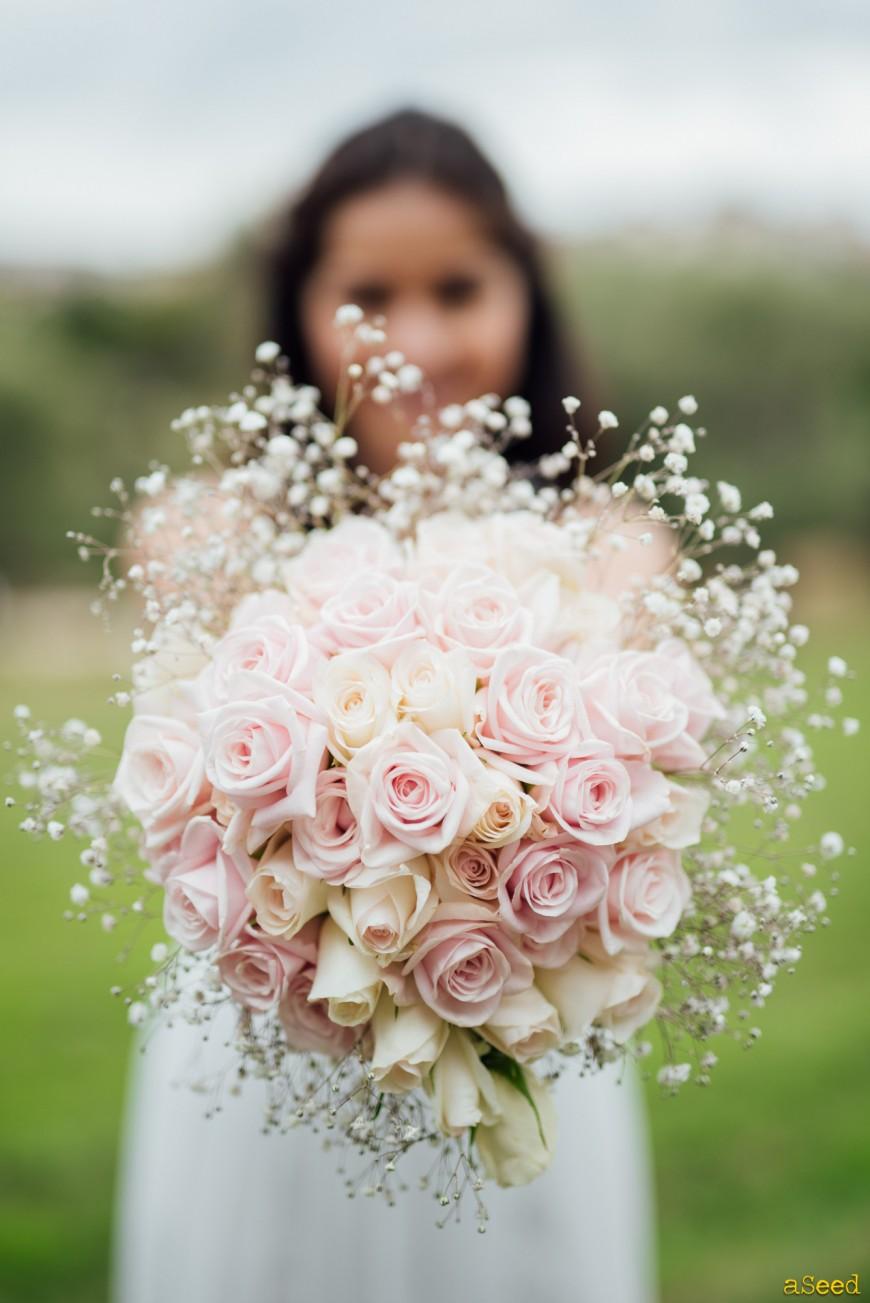 mariage  m  u0026d    u00e0 cagnes