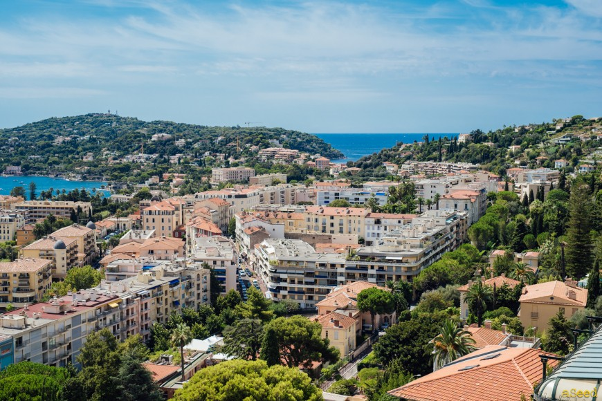 Photographe  immobilier appartement Beaulieu-sur-mer (10)