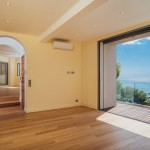 Photographe  immobilier appartement Beaulieu-sur-mer (2)