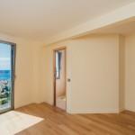 Photographe  immobilier appartement Beaulieu-sur-mer (3)