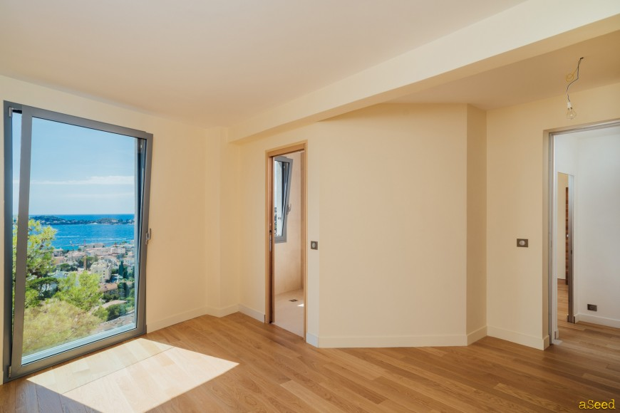 Photographe  immobilier appartement Beaulieu-sur-mer (3)