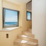 Photographe  immobilier appartement Beaulieu-sur-mer (6)