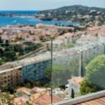 Photographe  immobilier appartement Beaulieu-sur-mer (9)