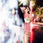 French Riviera Elopement (24)