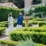 French Riviera Elopement (27)